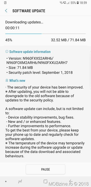 septembrie_android_patch