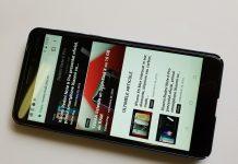 huse de protectie pentru Nokia 6.1