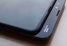 Honor Magic 2 versus Lenovo Z5 Pro
