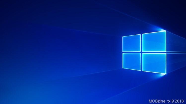 windows-10-s-wallpaper