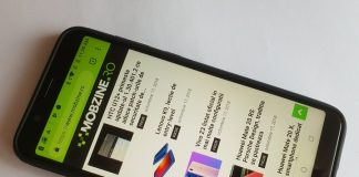 huse de protectie pentru Asus Zenfone Max Pro M1