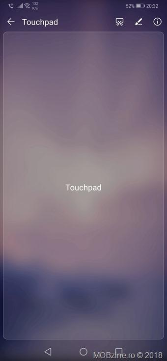 Screenshot_20181105_203227_com.huawei.desktop.systemui