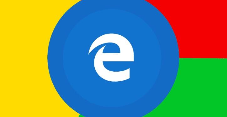 browser Chromium Anaheim