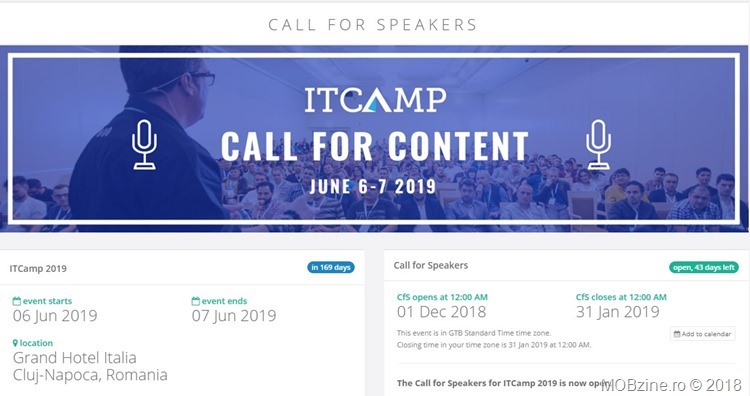 ITcamp2019_callforpapers