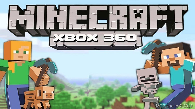 Minecraft-Xbox-360-Edition-Wallpaper_5414299_lrg