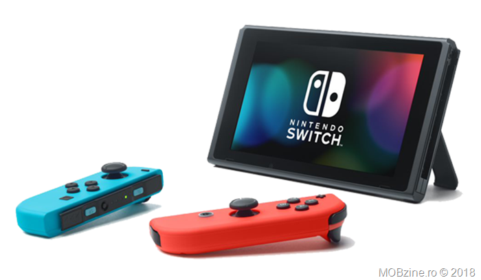 Nintendo Switch_3
