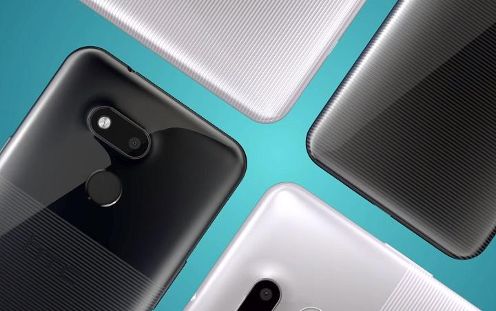 HTC Desire U12s