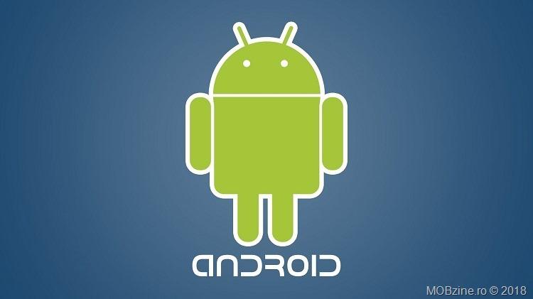 myce_android_logo