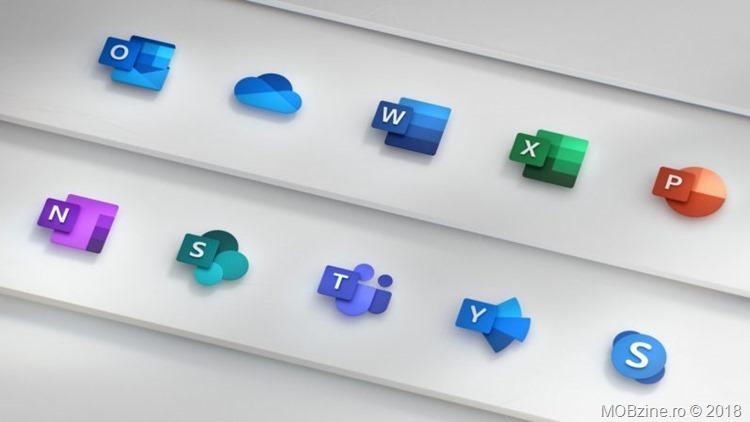 icon-uri Office
