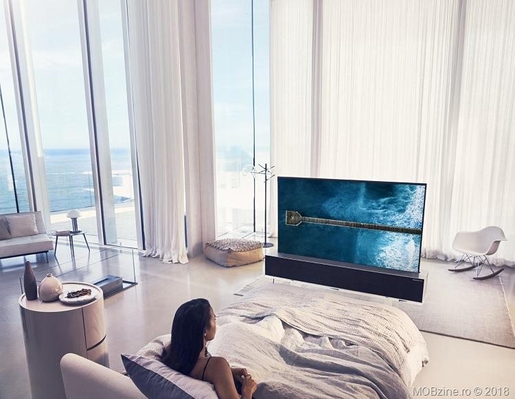 LG OLED TV R - Full View _2