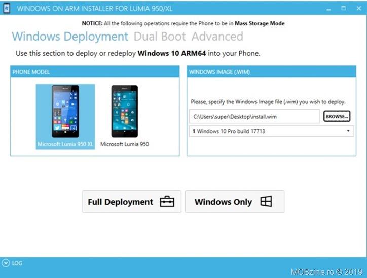 WindowsonARMLumia950_1