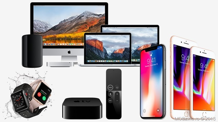 apple_products