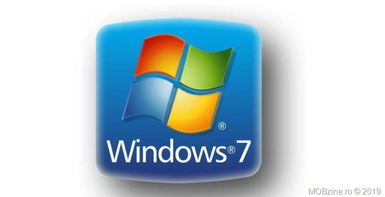 windows7_end