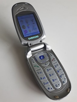 Samsung_SGH-X480