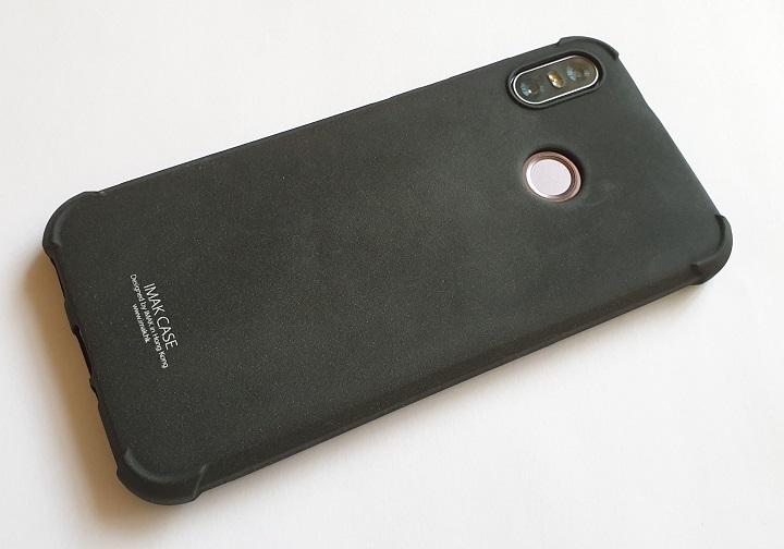 huse de protectie pentru HTC U12 Life