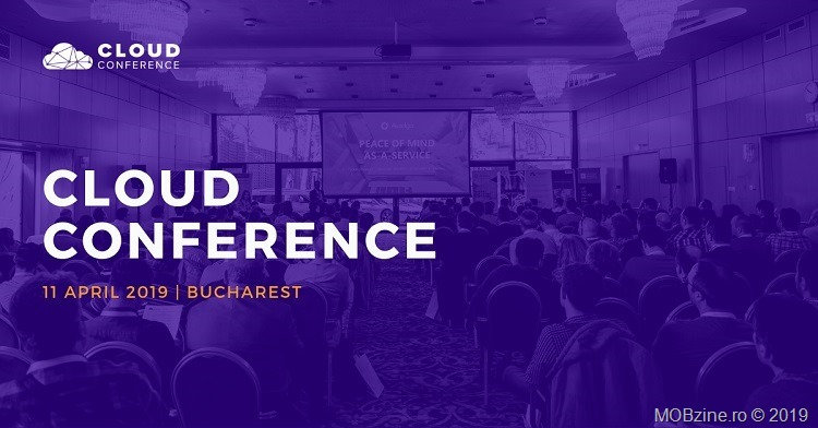 Cloud Conference 2019 1200x628