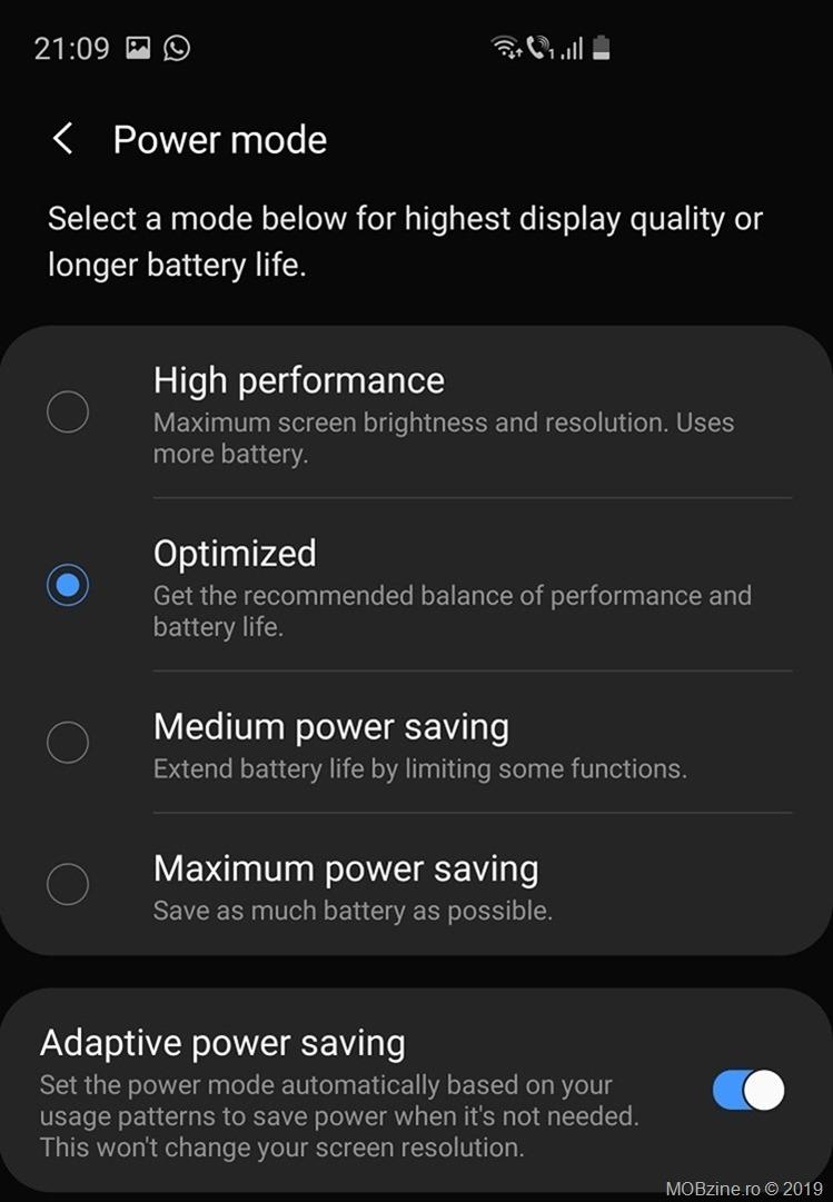 Screenshot_20190311-210950_Device care