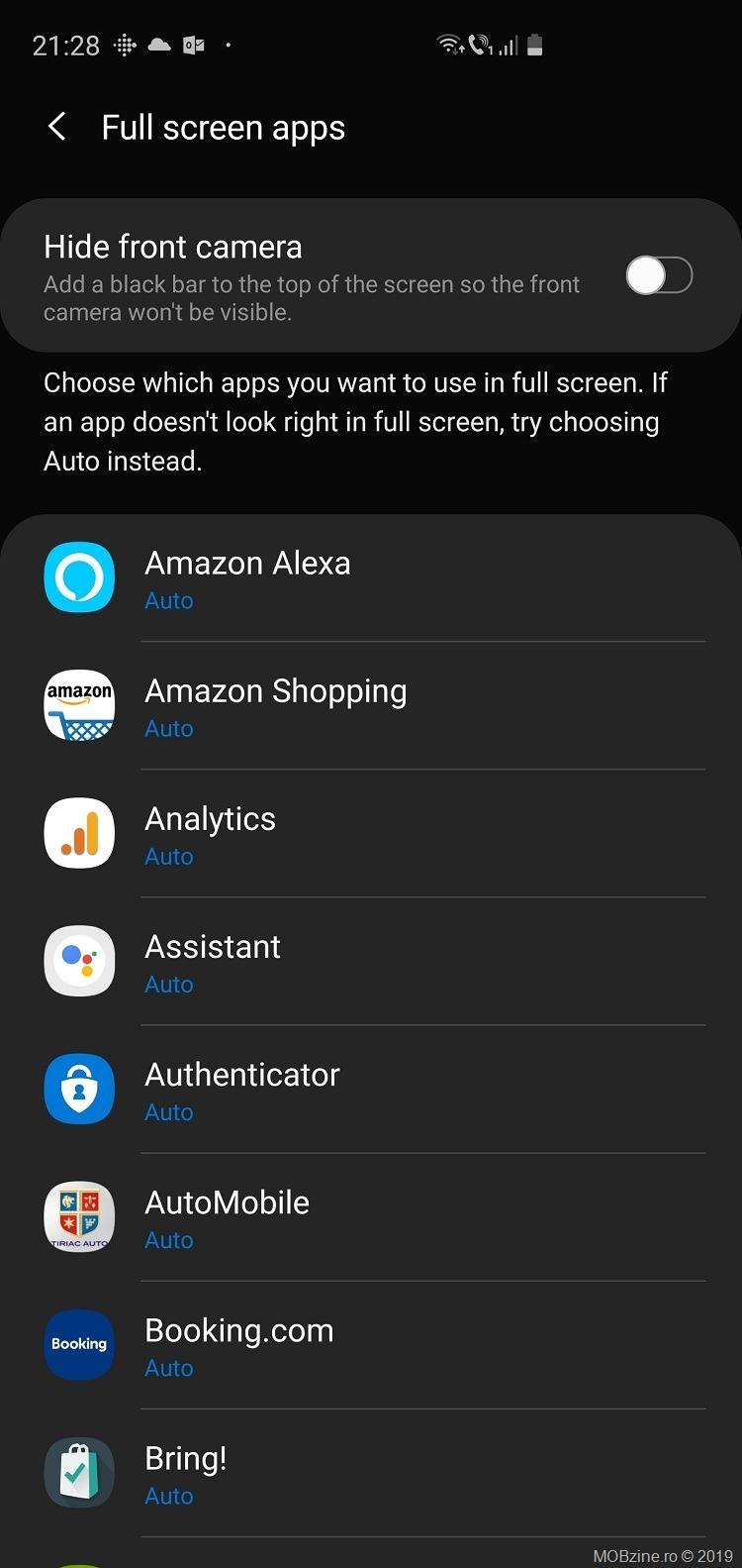 Screenshot_20190318-212828_Settings