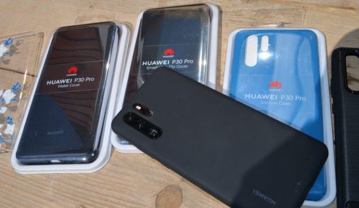 Huse Huawei P30 Pro