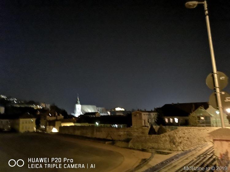 HuaweiP20Pro_12