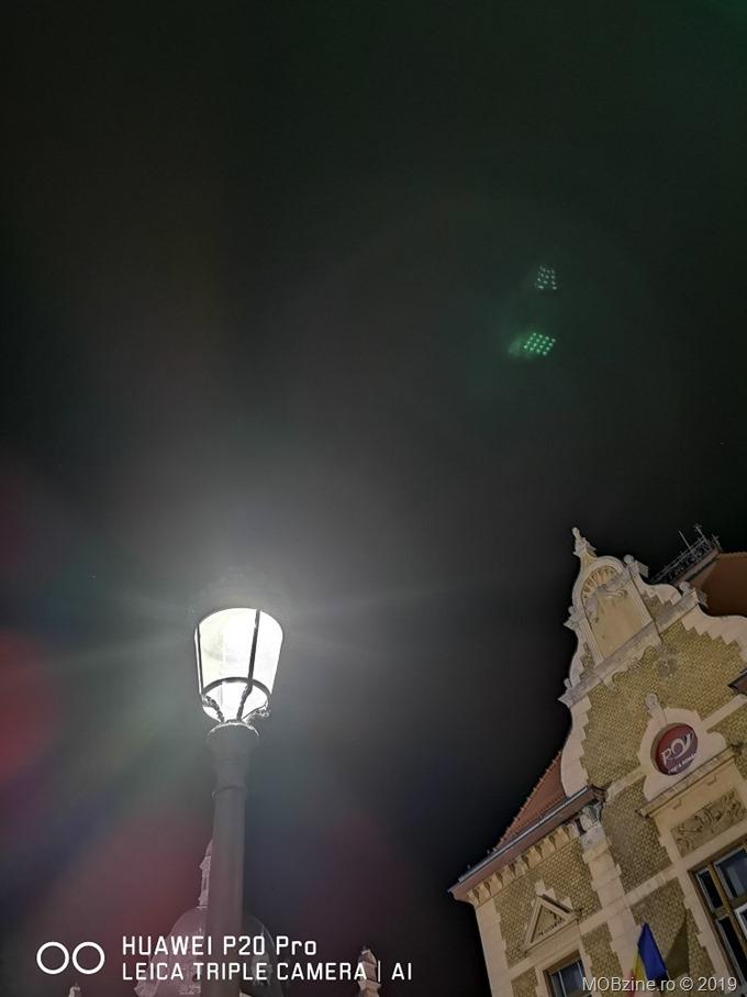 HuaweiP20Pro_13_night