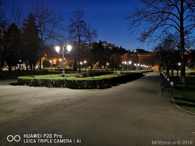 HuaweiP20Pro_2_night