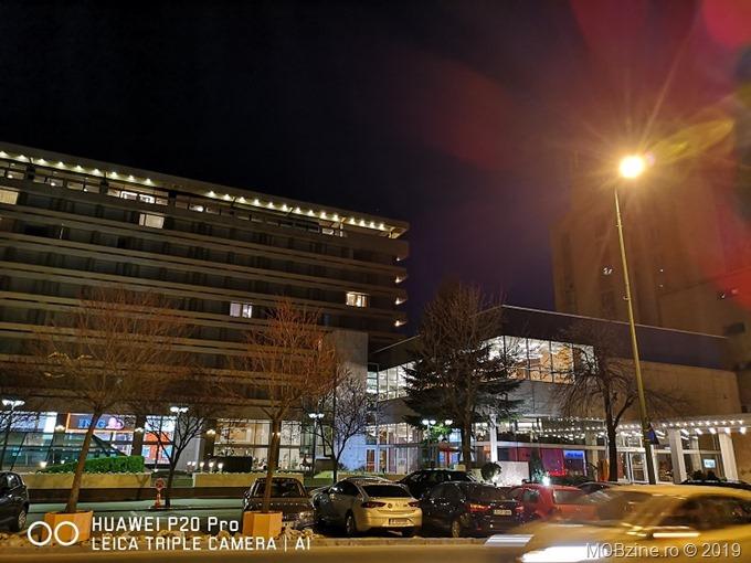 HuaweiP20Pro_3_Night