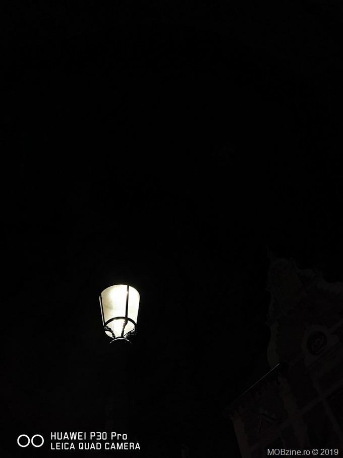 HuaweiP30Pro_13_night