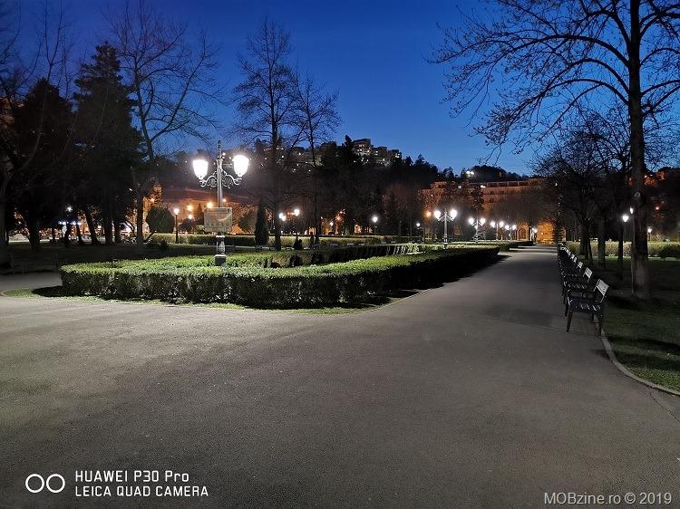 HuaweiP30Pro_2_Night