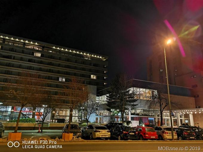 HuaweiP30Pro_3_night