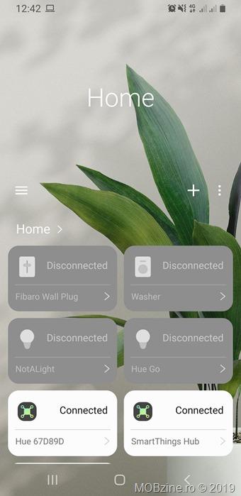 Screenshot_20190423-124252_SmartThings