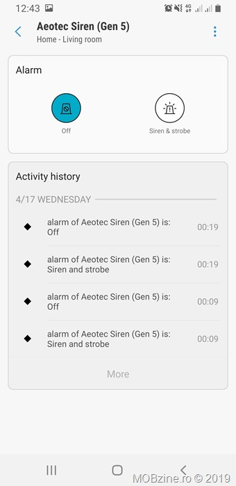 Screenshot_20190423-124344_SmartThings