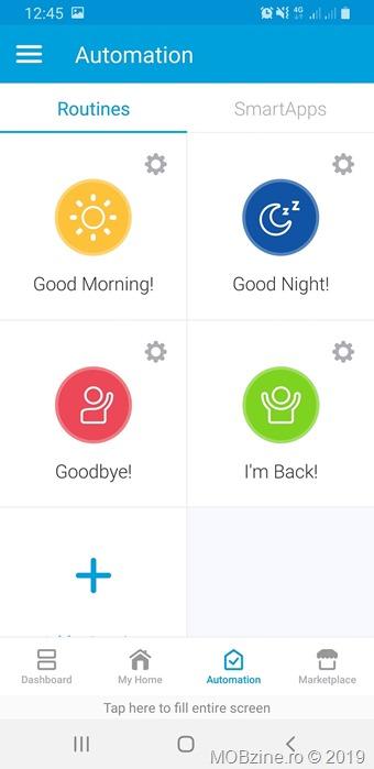 Screenshot_20190423-124515_SmartThings