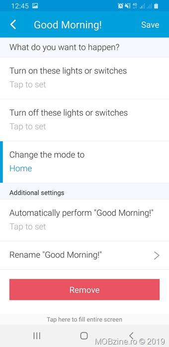 Screenshot_20190423-124529_SmartThings