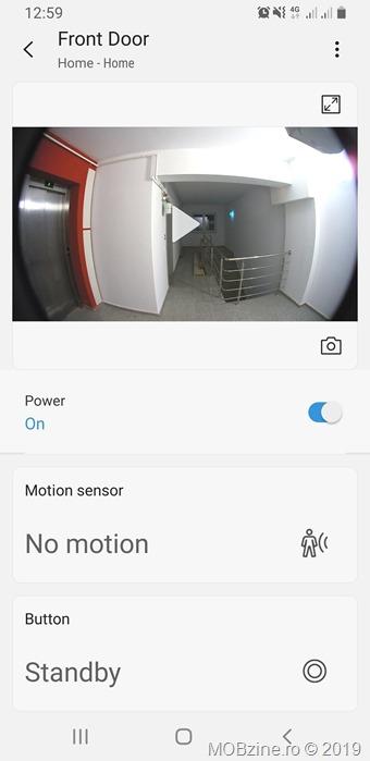 Screenshot_20190423-125931_SmartThings
