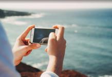 calitate internet mobil
