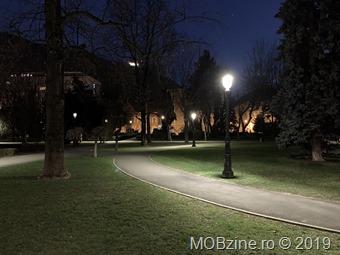 iPhoneXS_night_1_HDR