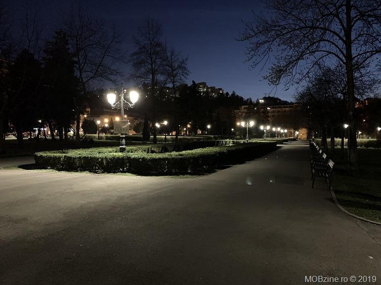 iPhoneXS_night_2