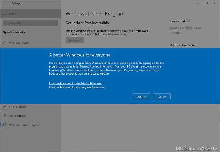 windows2019_mai