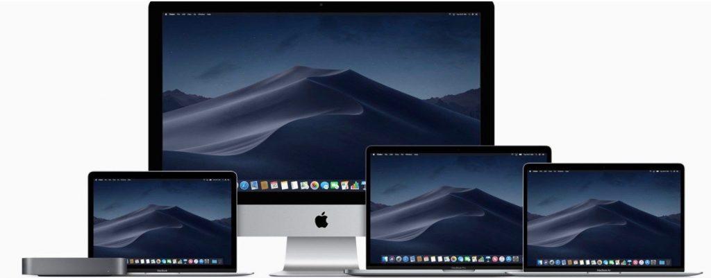 ZombieLoad afectează toate sistemele MacBook din 2011 încoace.