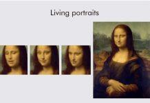 Samsung AI poate crea vide-uri deepfake pornind de la o simpla poza.