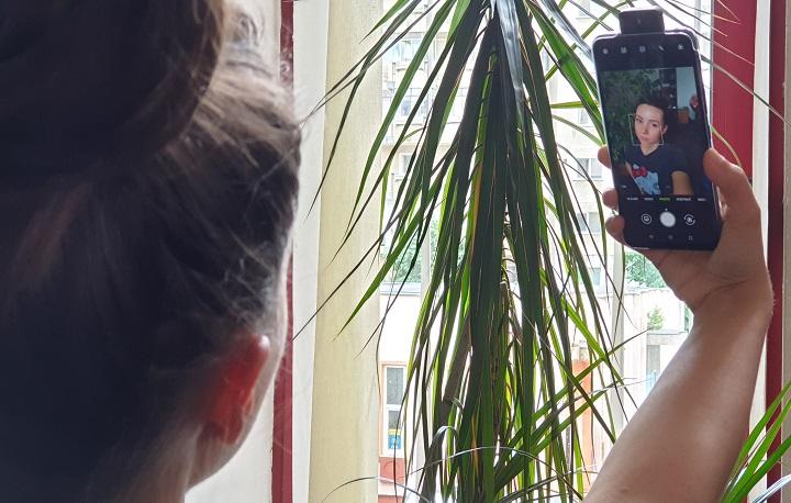 review Asus ZenFone 6