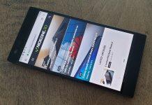 Razerr Phone 2