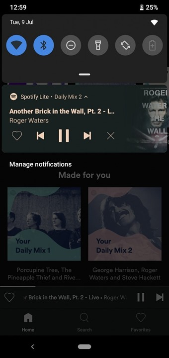 Spotify-Lite-8