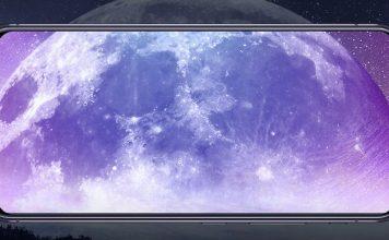 Este disponibil primul ROM Android custom LineageOS pentru ASUS ZenFone 6.