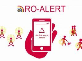 cum activezi primirea mesajelor de urgenta (ROALERT) pe iPhone (iOS)