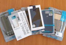 huse de protectie pentru Asus ZenFone 6