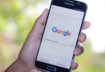 Incepând cu 2020 Google va permite utilizatorilor de Android din Europa să schimbe motorul de căutare atunci când setează un smartphone nou.