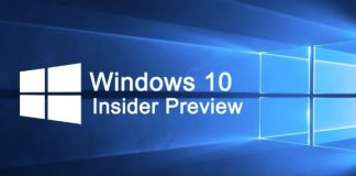 Microsoft lanseaza Windows 10 20H1 build 18956 pentru Fast Ring cu o nouă interfață Network Status și Cortana.