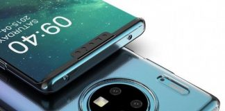 Huawei Mate 30 Pro reușește cel mai bun scor din DXOMark pentru camera foto: 131 de puncte, trecând în fața lui Samsung Galaxy 10+ cu patru puncte.